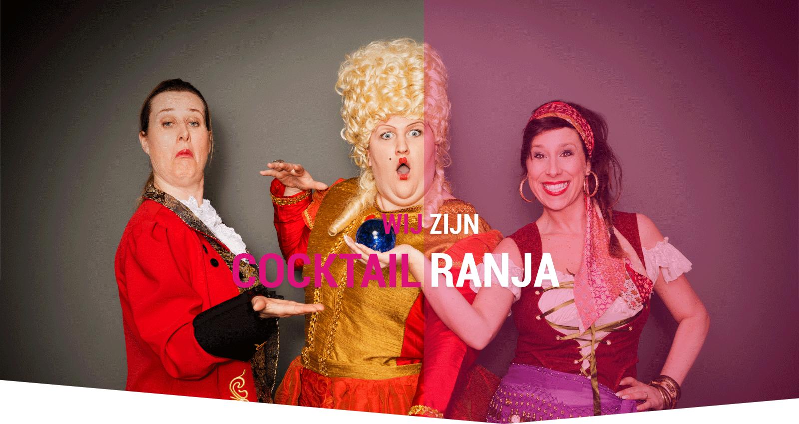 Theatergroep_Arnhem